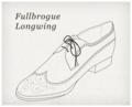 Illu-fullbrouge-longwing-s.png