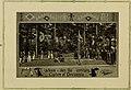 Illustrated bulletin (1917) (14598145367).jpg