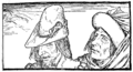 Illustration at page xiii in Grimm's Household Tales (Edwardes, Bell).png