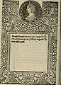 Illvstrivm imagines (1517) (14759853996).jpg