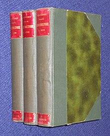 Pdf 500 handmade books