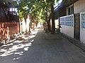 Ilopango, El Salvador - panoramio (26).jpg