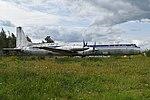 Ilyushin IL-18V 'CCCP-75737' (38856712984).jpg