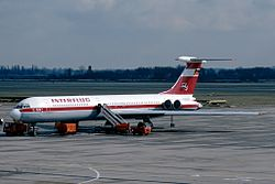 Ilyushin Il-62M, Interflug AN1253242.jpg