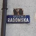 Ilza-ulica-Radomska.jpg