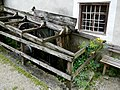 Im Tal der Feitelmacher, Trattenbach - Schleiferei am König (02).jpg