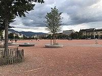 Image de Genève (Suisse) - 2018-08-17 - en août 2018 - 11.JPG