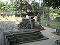 Image of Bhima Devi Ruins.JPG