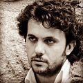 Image of Laert Vasili in Athens.jpeg