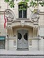 Immeuble art nouveau (Riga) (7584123286).jpg