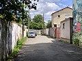 Impasse Gobetue Montreuil Seine St Denis 2.jpg