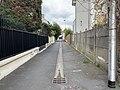 Impasse Pierre Curie - Rosny-sous-Bois (FR93) - 2021-04-15 - 1.jpg