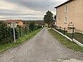 Impasse Pont Perdu Perrex 1.jpg