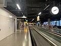In Amsterdam Airport Schiphol 19-08-28.jpg