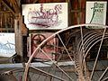 In the barn (4869163301).jpg