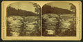 In the dalles of the St. Louis river, by Caswell & Davy.png