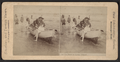 In the surf at Long Island, from Robert N. Dennis collection of stereoscopic views.png