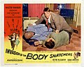 InasvionOfTheBodySnatchers1956D.jpg