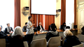 Incontro su Normative europee e beni culturali. Dati e copyright - Aula Magna Università Scienze Umanistiche 5 marzo 2019 (25).png