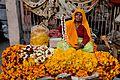 India (4016817285).jpg