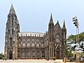 India - St. Philomena's Church 01.jpg
