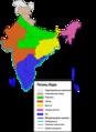 India map ru.png