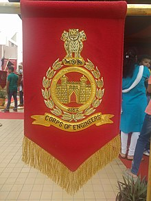 Indian Army Corps Of Engineers Wikipedia