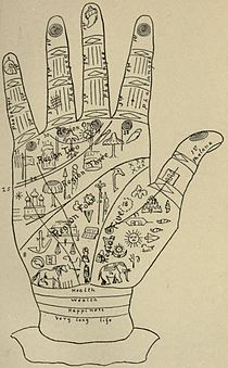 Indian Palmistry Plate 2.jpg