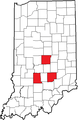 Indiana (CI).png
