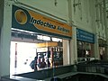 Indochina Airlines counter SGN.JPG