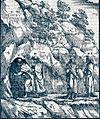 Inf. 03 Alessandro Vellutello (1534).jpg