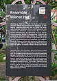 Infotafel - Ensemble Wiener Hof, Weberstraße 7-12.jpg