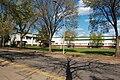 Inglewood School Edmonton.jpg
