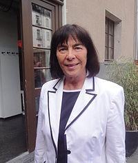 Ingrid Matthäus-Maier.JPG