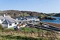 Inishbofin Old Pier 2018 09 03.jpg