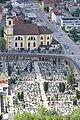 Innsbruck - panoramio (23).jpg