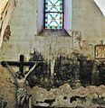 Intérieur église Sacquenay 3.jpg