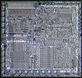 Intel 8089 die2.JPG