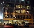 InterContinental Warszawa - HMI.jpg