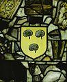 Interieur, glas in loodraam NR. 20, detail C 3 - Gouda - 20257557 - RCE.jpg