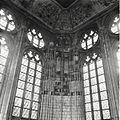 Interieur, overzicht van middentoren - 's-Hertogenbosch - 20425031 - RCE.jpg