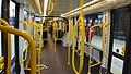 Interieur Utrechtse tram.jpg