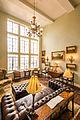 Interior-Tudor City penthouse-02.jpg
