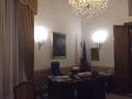Interior of Palazzo Parisio 218.png