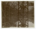 Interior work - scaffolding in the snow (NYPL b11524053-489594).tiff