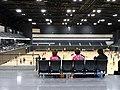 Interiors of Main Arena, Nikkan Arena Tochigi.jpg