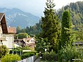 Interlaken - panoramio - Tedd Santana (17).jpg