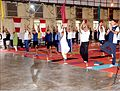 International Yoga Day 2017 celebrations at Naval base, Kochi (12).jpg