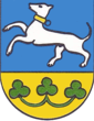 Coat of arms of Inzersdorf im Kremstal