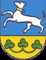 Inzersdorf im Kremstal - Wappen neu.png